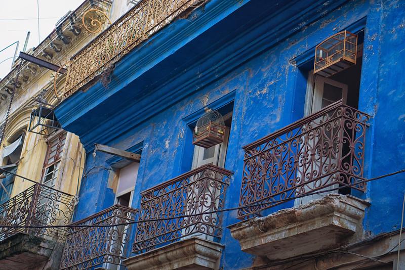 Cuba_-61.jpg