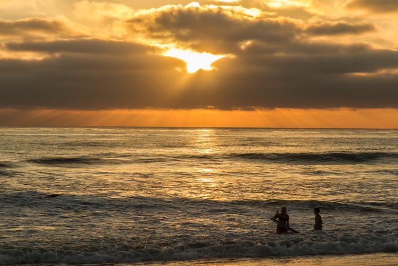 *SoCal_sunset.jpg