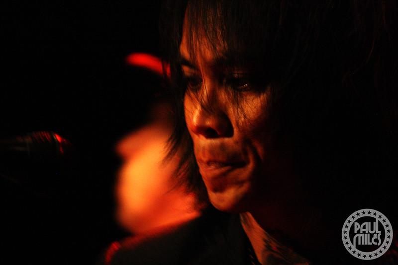 2011_08_12_999_18.jpg