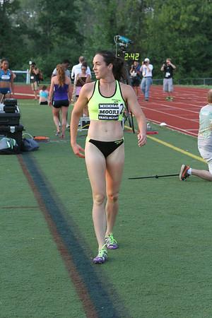Post Race, Gallery 2 - 2014 Michigan Track Classic