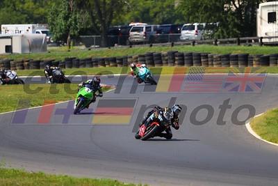 Race 2 GT 500