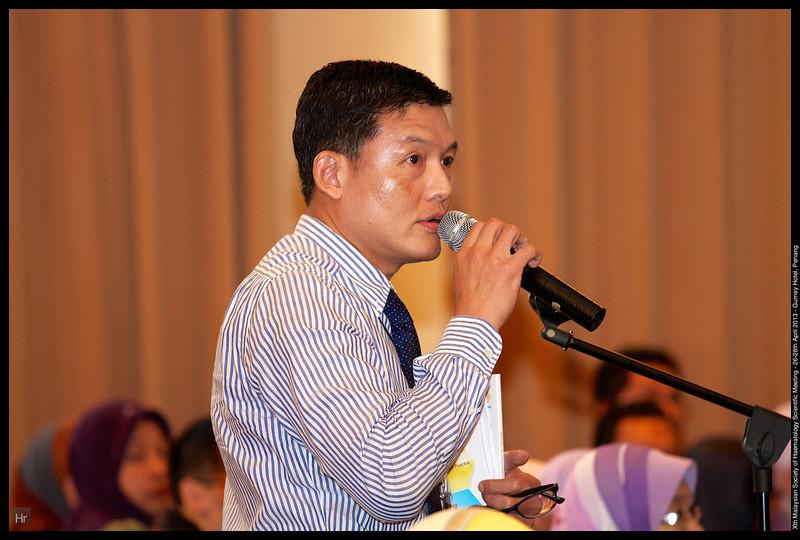 130426 MSH The Speakers 16.jpg