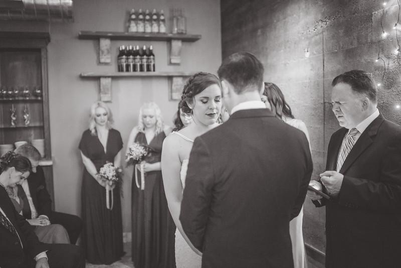 Wedding-1400.jpg