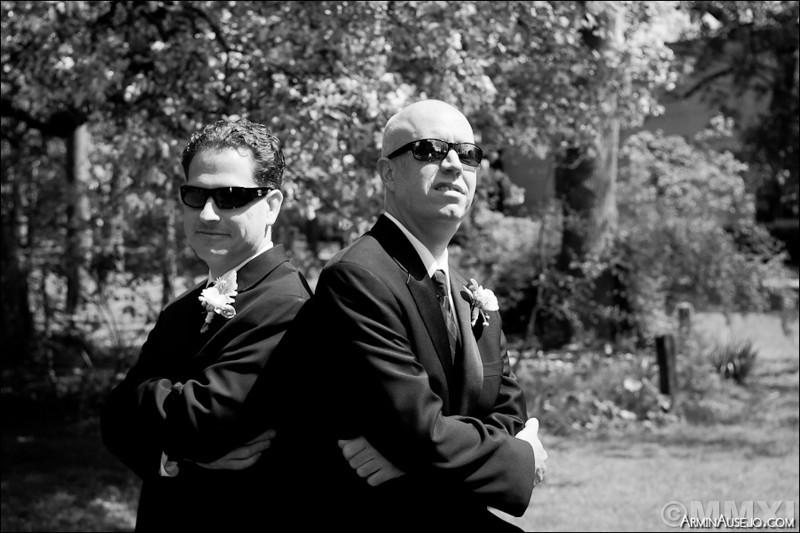 Finegold-Pham-Wedding-35.jpg