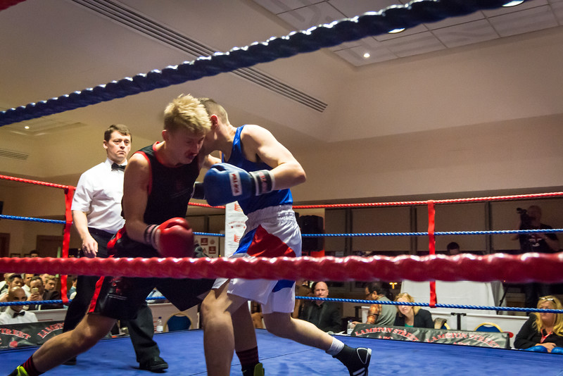 -Boxing Event March 5 2016Boxing Event March 5 2016-21361136.jpg
