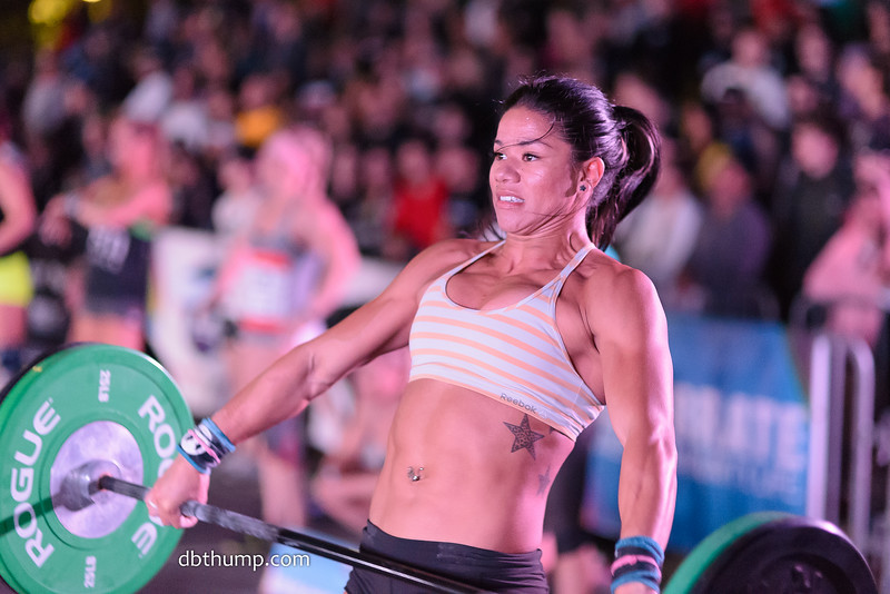 WZA 2015 Jay Knickerbocker Photography (135).JPG