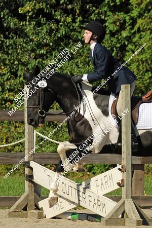 82 Alexandra & Oreo 09-23-2012