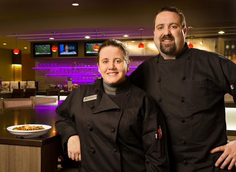 14-Chef Duo-CY Grapevine.jpg