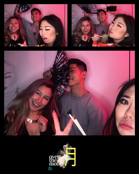 wifibooth_5790-collage.jpg