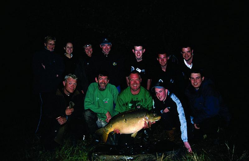 Lac-Amance-World-Carp-Classic-2003-1.png