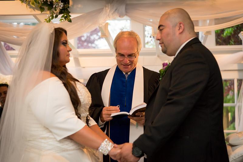 Lumobox Wedding Photo-117.jpg