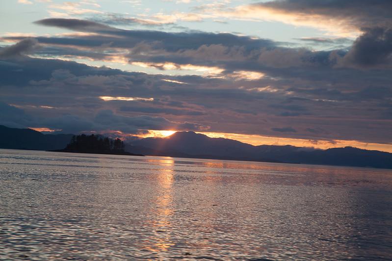 Alaska-167.jpg