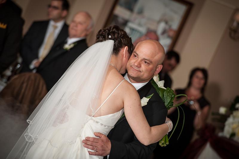 Ricci Wedding_4MG-8993.jpg