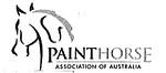 2014 03 01 WA Paint Horse State Championships Sponsors