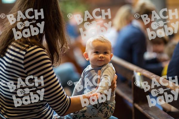 Bach to Baby 2018_HelenCooper_Clapham-2018-05-25-5.jpg