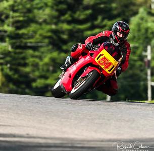 Race 14 P4-F1