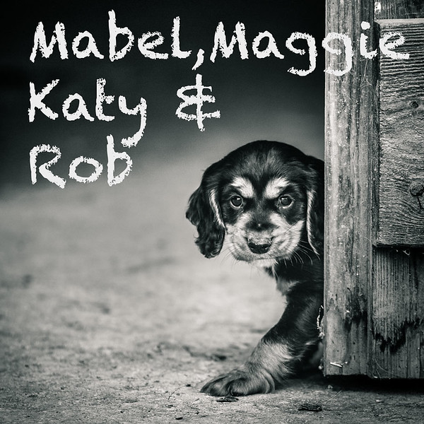Mabel-and-Maggie-Gallery-Icon.jpg