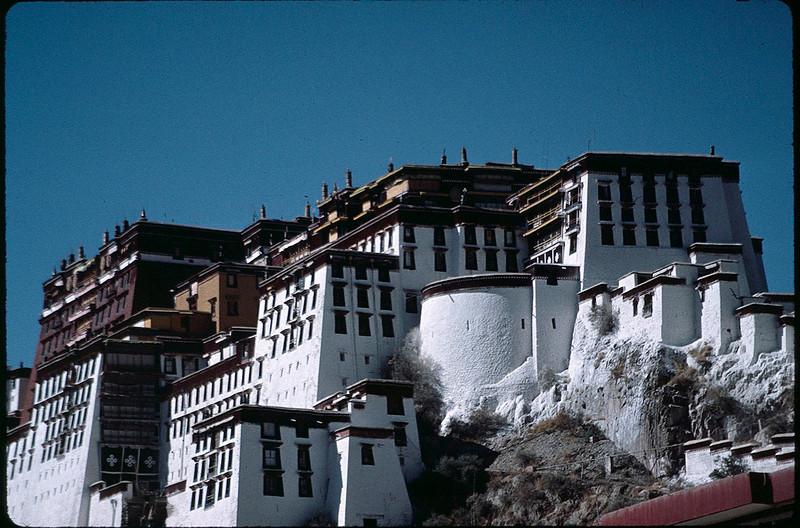 Tibet_Shanghai1_140.jpg