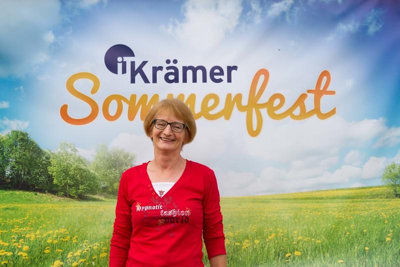 kraemerit-sommerfest--8883.jpg
