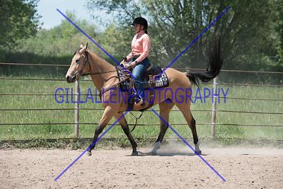 CSHA 170604 Western
