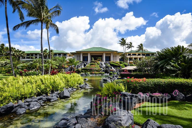 Kauai2017-293.jpg