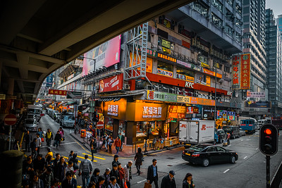 2015-02-03-Hong-Kong-61.jpg