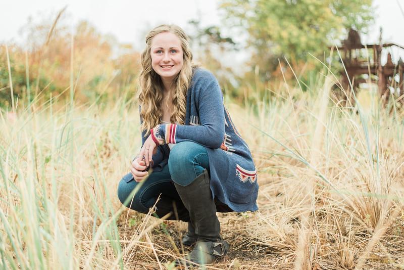 Emily-15.jpg