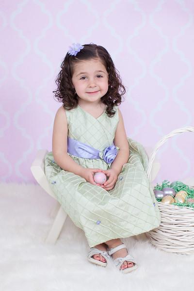 Easter4-9-2570.jpg