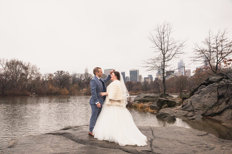 Central Park Wedding - Michael & Eleanor-151.jpg