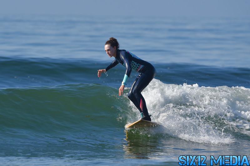Surf  Malibu Topanga -84.jpg