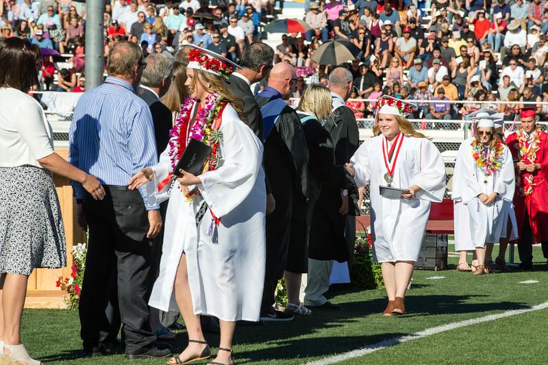UHS Graduation 2018-152.jpg