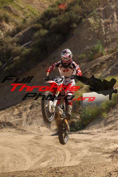 R13 Moto 2