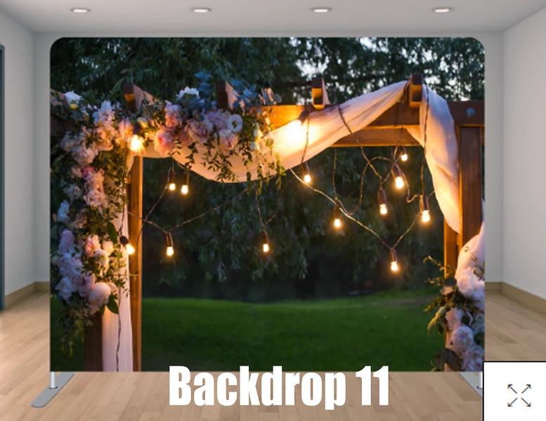 backdrop 11.jpg