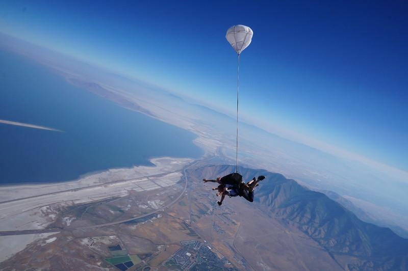 Brian Ferguson at Skydive Utah - 63.JPG