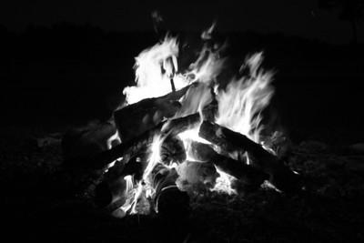 Fire 20050807