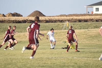2021-04-05 MOC/FV @ Western (Boys Soccer)