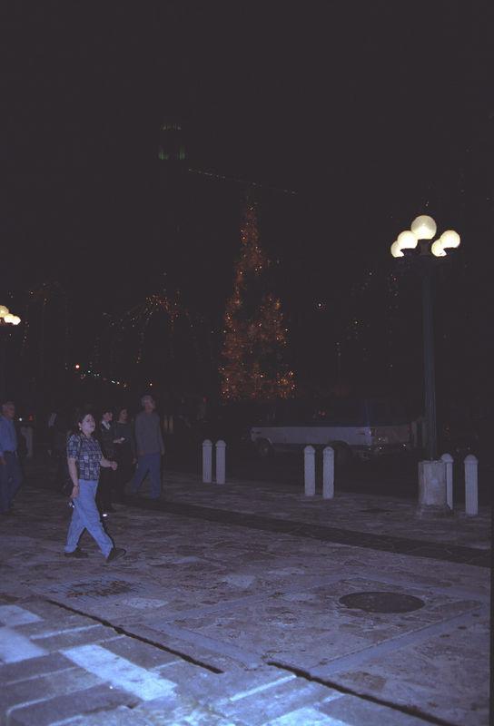 1998 11 28 - Riverwalk 10.jpg