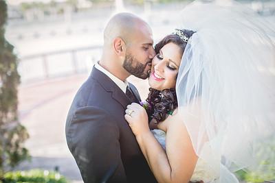 2014-03-30-Vincenza & Zeyad
