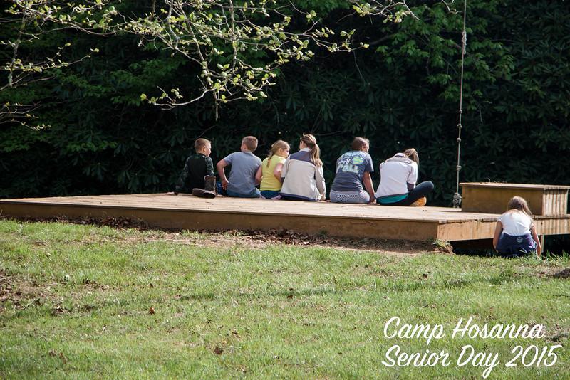 2015-Camp-Hosanna-Sr-Day-609.jpg