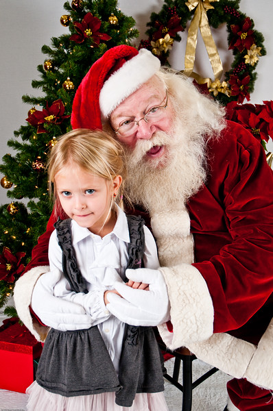 KRK with Santa 2011-195.jpg