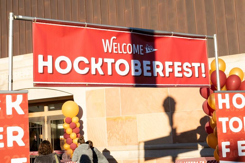 hocktoberfest-10132018-1.jpg