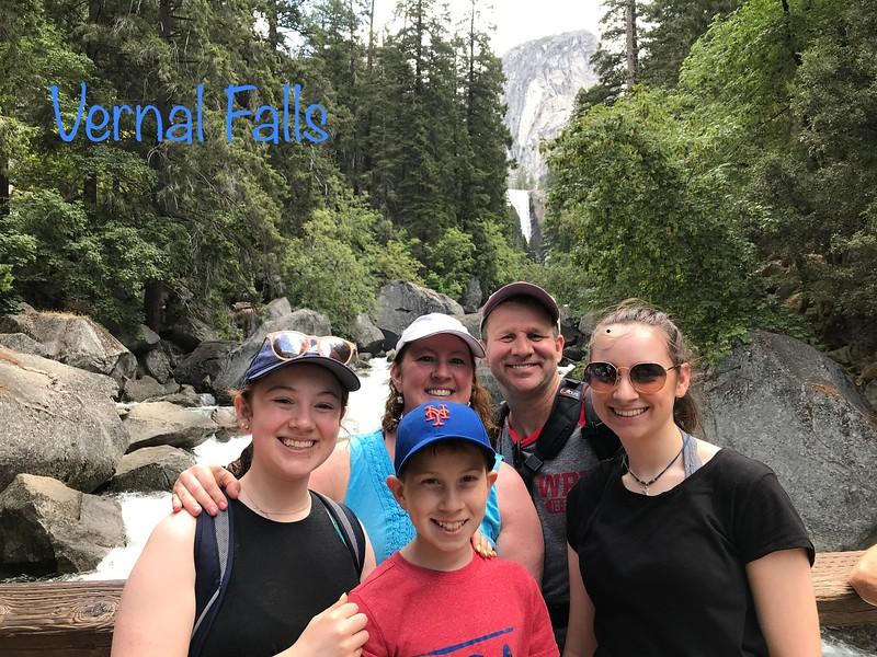 kam7-2019-Yosemite-33.jpg