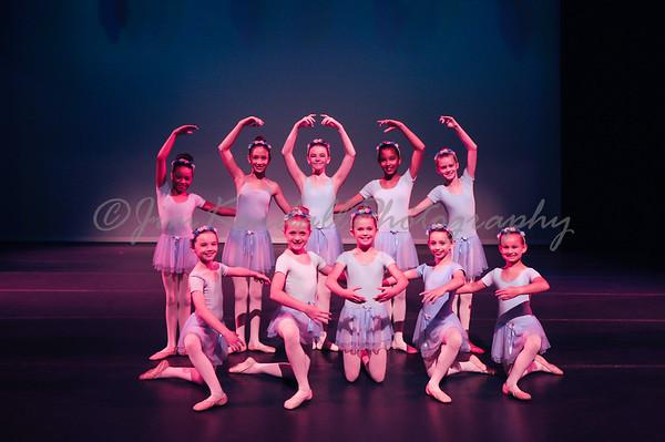 4-Ballet2-Butler