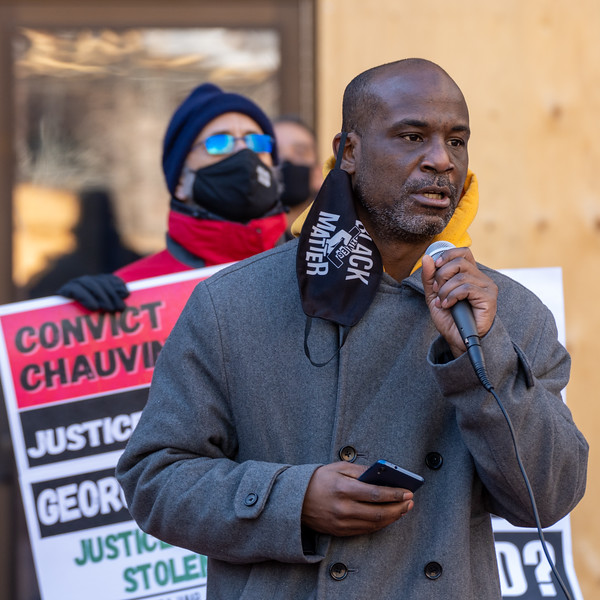 2021 02 25 Press Conference for Derek Chauvin Trial Protest-20.jpg
