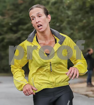 Run 1122 - 1242 am (71)