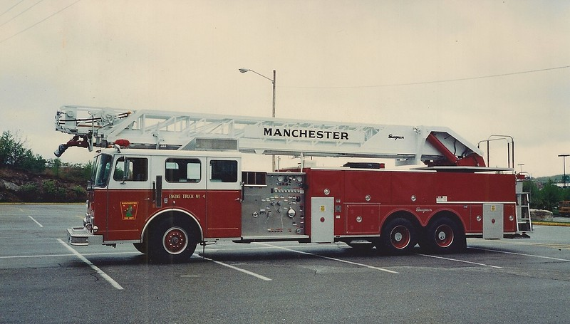 Manchester Ladder.JPG