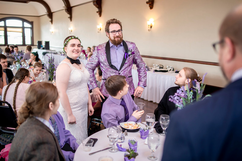 Abigail Truman Wedding (486).jpg