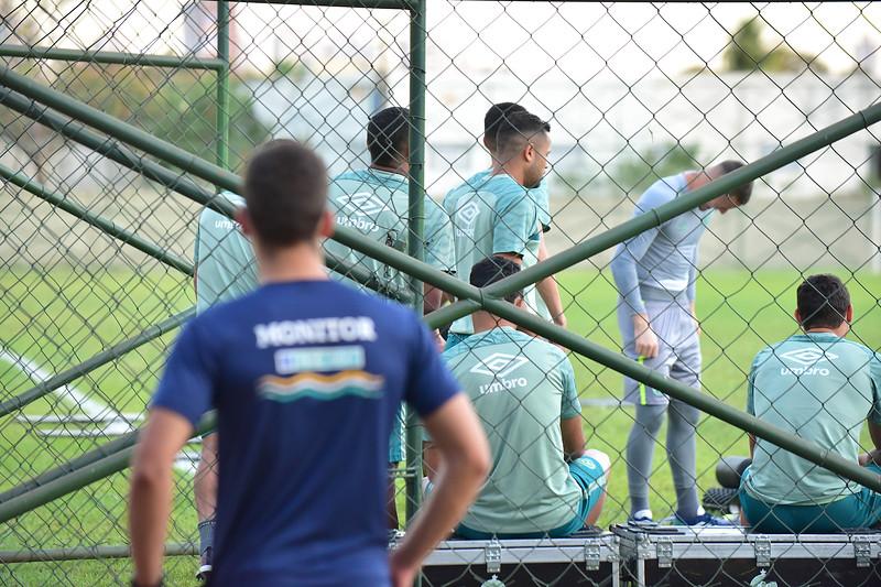 fotos Alex Malheiros 20-08-2021 (19).jpg