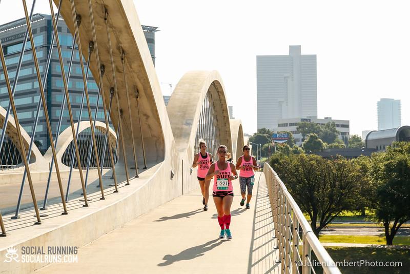 Fort Worth-Social Running_917-0195.jpg