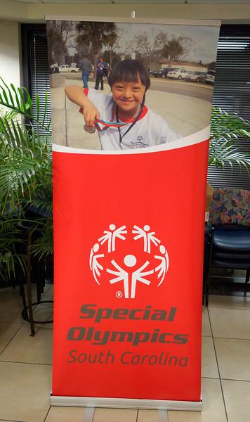 Special_Olympics_BCBSSC (12).jpg